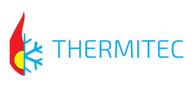 thermitec